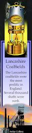 Lancashire Coalfields