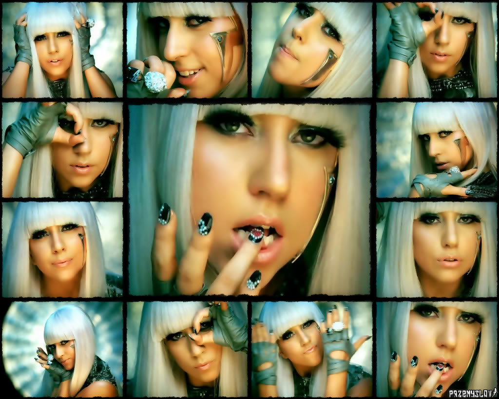 http://4.bp.blogspot.com/_sr3KrxNAiyc/S-WDUMKI-uI/AAAAAAAAArc/nNWzsrOCb1Q/s1600/Lady_GaGa_mp3_lyrics_video_music_video.jpg