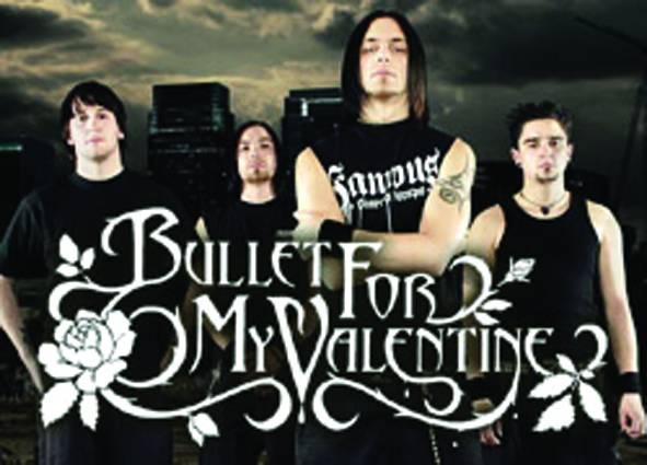 Nowhere lyrics to your betrayal by bullet alone
