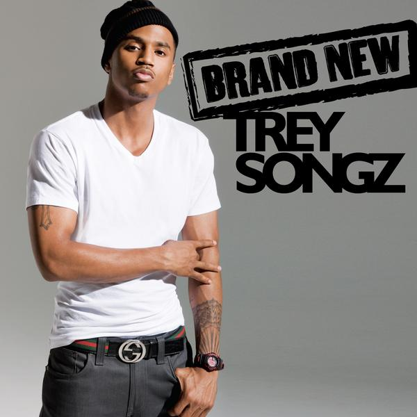 pictures of trey songz body. Trey Songz - Take You Home