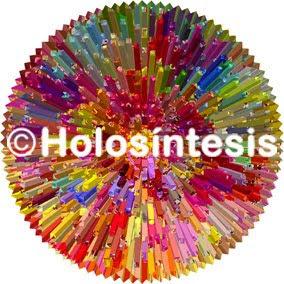 HOLOSÍNTESIS