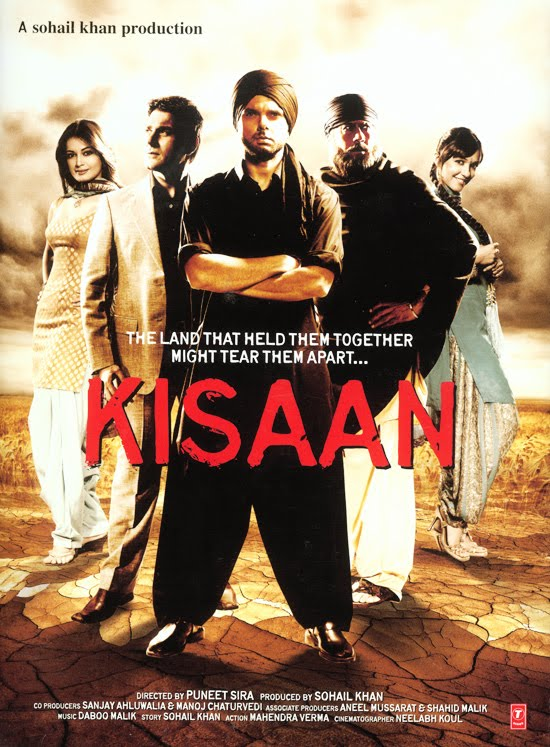 ... Online Movies: Watch Nisha Gandi Malayalam Mallu Movie Online Free