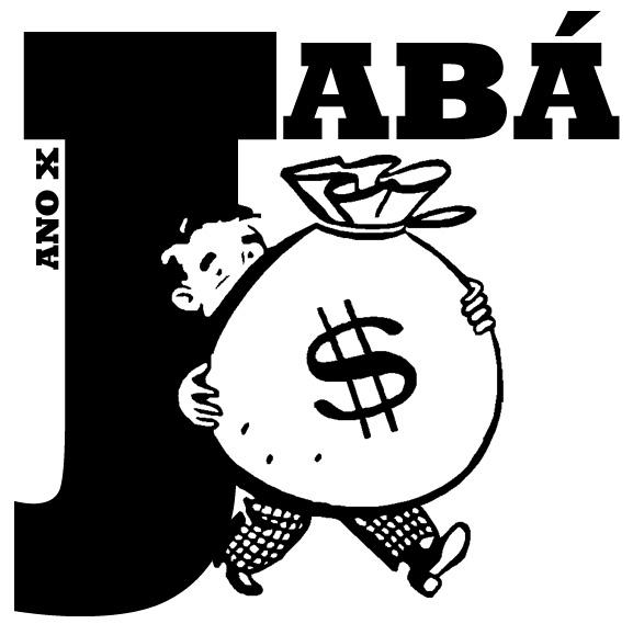 Jornal Jabá