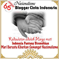 bogger_indonesia_sejati