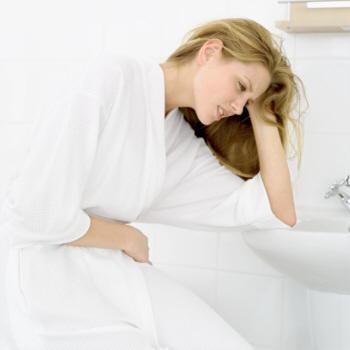 Como cuidar da dor no estômago