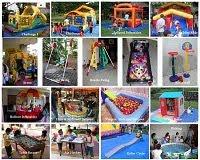 [Image: sewa+Mainan+anak+Playland.jpg]