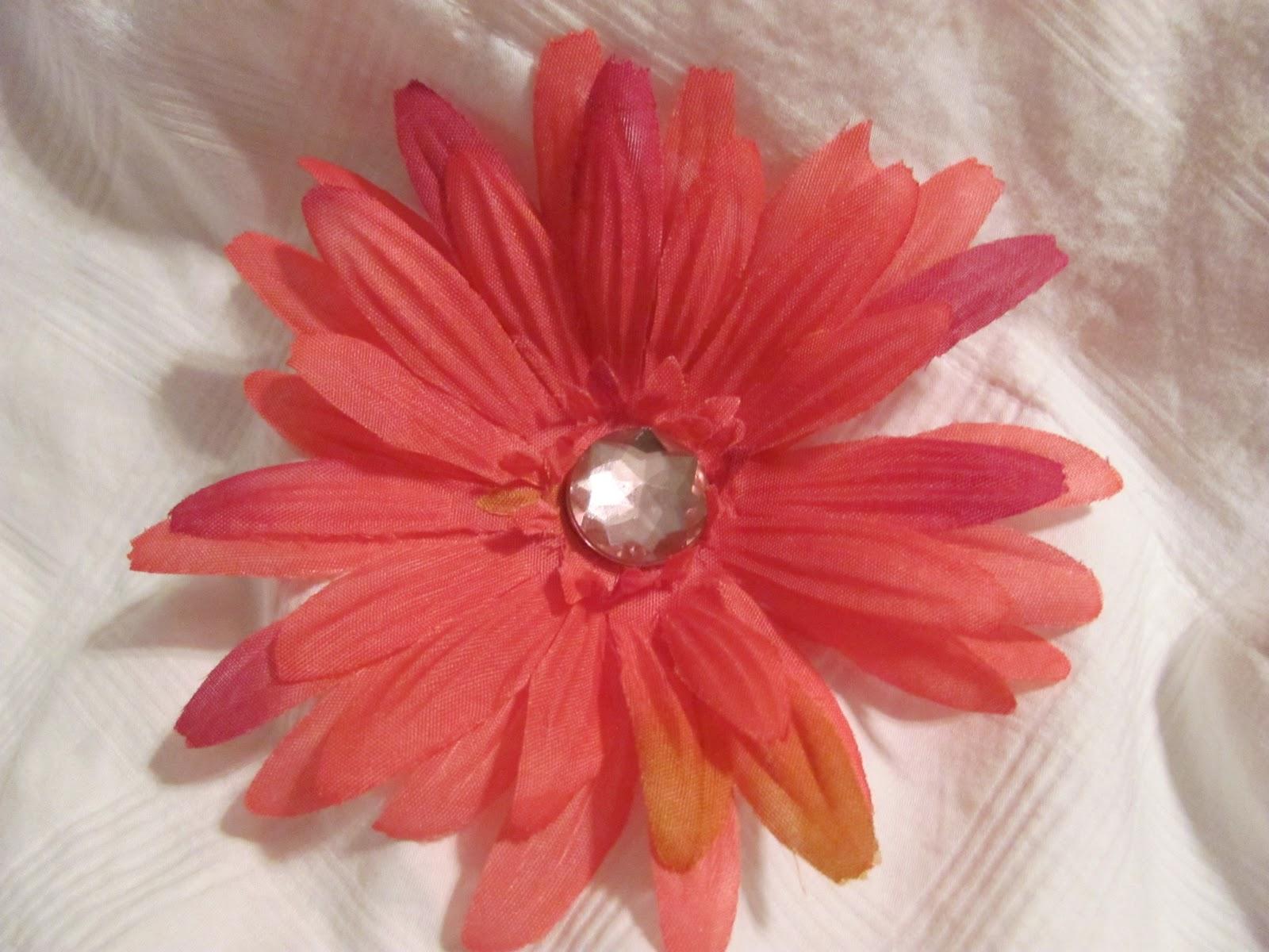 http://4.bp.blogspot.com/_srbatDfeI2Y/TOQr3_JA41I/AAAAAAAAAFw/ajGbFvA_J9I/s1600/Hot+Pink+Flower%252C+Large+with+Brad.JPG