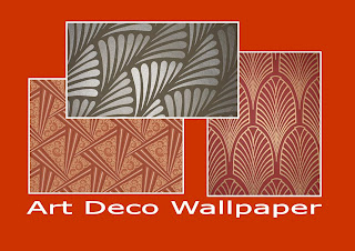 B And Q Wallpaper Borders likewise Wallpaper Egyptian Designs together with B And Q Wallpaper Borders in addition 472244710898137137 further 550705860654247851. on art deco link 2 king tut