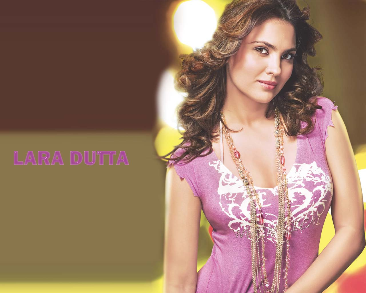 lara dutta movies - photo #23