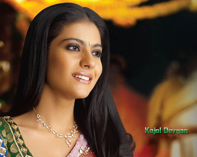 Kajol Hot Photos And