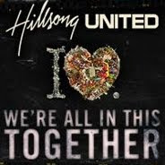 joel houston tattoo hillsong united we 39 re all in this together. Black Bedroom Furniture Sets. Home Design Ideas