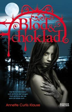 http://4.bp.blogspot.com/_srxi_XBZJTE/THK0nDEn2RI/AAAAAAAABpQ/AwPJleJ4maw/s1600/blod+och+choklad