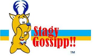 Stagy Gossip