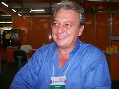FISPAL NORDESTE 2007