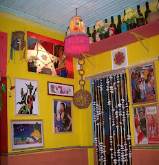 BAR EL CHICANO