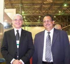 TECNO LÁCTEA & SORVETES 2008