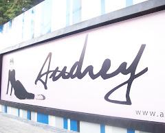 AUDREY DINNING CLUB