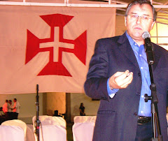 CMN CELEBRA 200 ANOS DA CHEGADA DA CORTE AO BRASIL