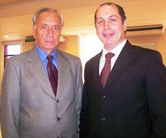 CÂMARA DE COMÉRCIO BRASIL-PORTUGAL / SUCESSÃO FAMILIAR