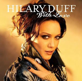 Hilary Duff - With Love (Remix EP)