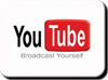 You tube HD channel