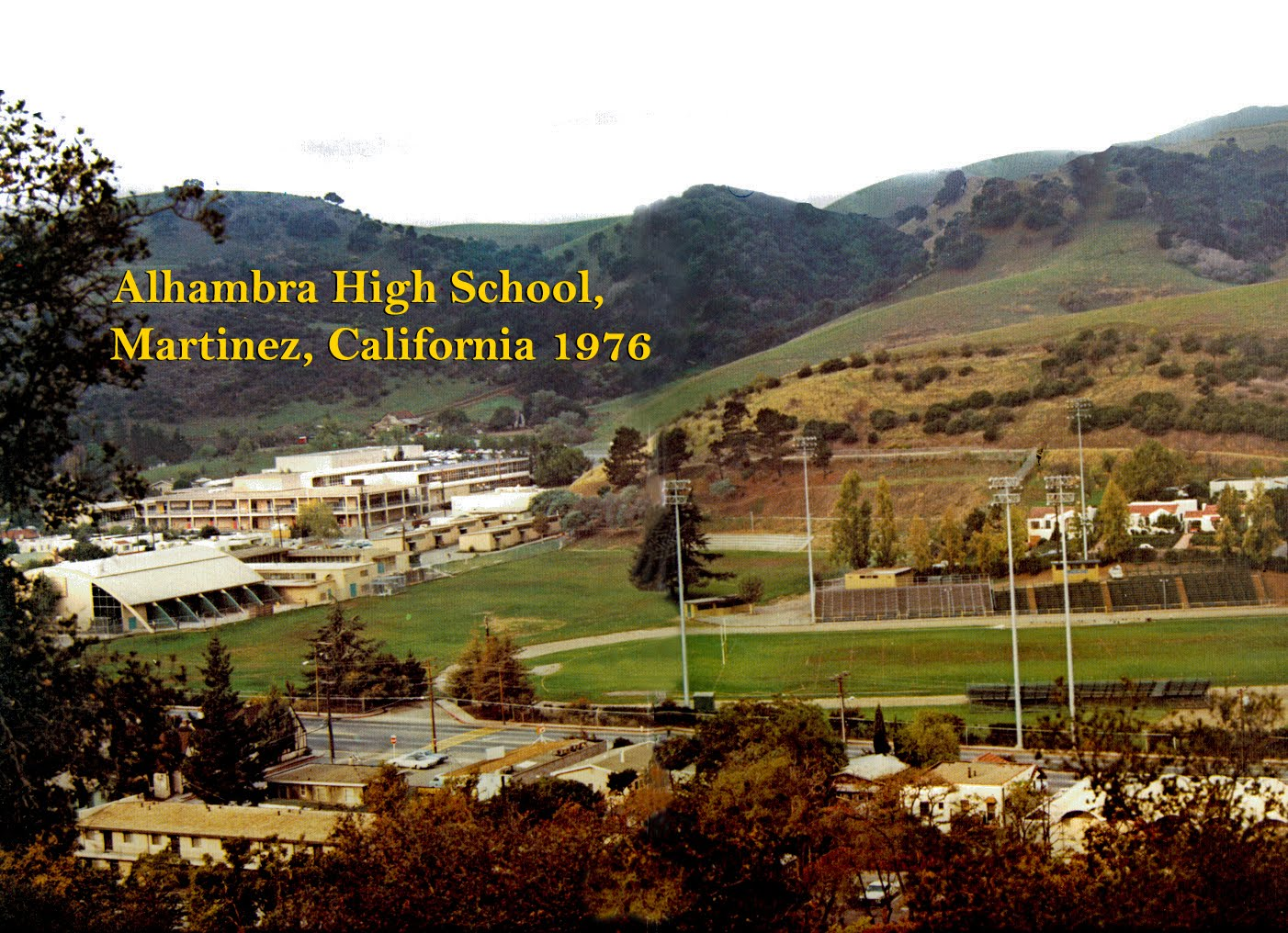 alhambra high school pictures to pin on pinterest thepinsta