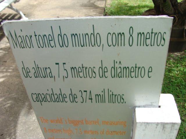 [Museu+da+Cachaça+047.jpg]