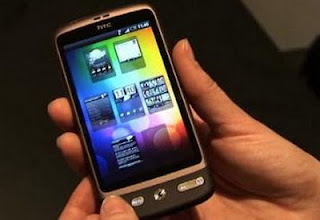 HTC-Desire-Review