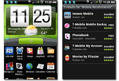AppPack-Tmobile-my-touch-3g