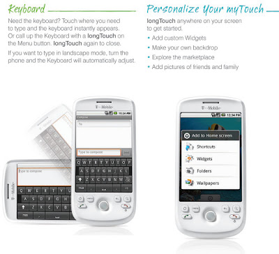Keyboard-and-Personalize-your-myTouch