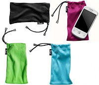 T-mobile-my-touch-3g-accessories-clean-screen-pouch