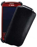T-mobile-my-touch-3g-accessories-snap-on-case