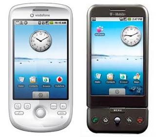 HTC-Magic-HTC-Dream