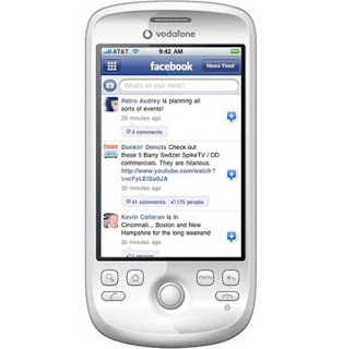 Facebook-hits-Android-Market