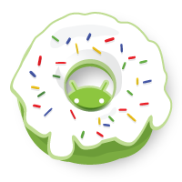 Android 1.6 SDK Available for Download