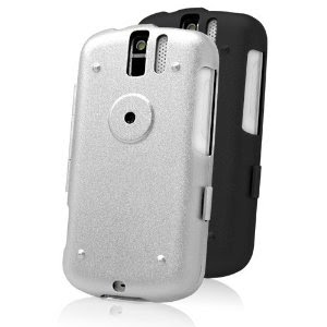 myTouch Slide Accessories Case