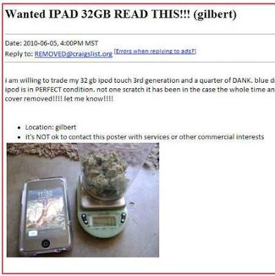 Inilah 8 Kisah Paling Fenomenal Tentang iPod