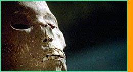 The Takla Makan Mummies photos gallery