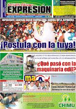 Tercera Edición Junio 2010