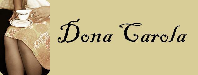 Dona Carola