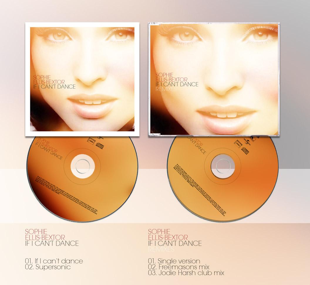http://4.bp.blogspot.com/_sswWnMT7R-8/THFQcXGPuUI/AAAAAAAABFo/9lMx676vsag/s1600/if+i+can%27t+dance.jpg