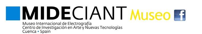 Museo Internacional de Electrografía