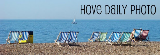 Hove Daily Photo
