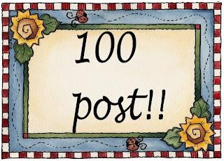 BUON SETTEMBRE 100+post+anna+paola+le+mini+dai+monti