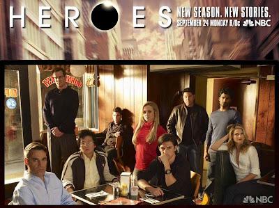http://4.bp.blogspot.com/_st6wkh6e-w0/RvhPs3hegPI/AAAAAAAAASw/iXUPBMbri7E/s400/heroes.jpg