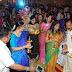 ಯುಎಇ ಬ೦ಟರ 36ನೇ ವಾರ್ಷಿಕೋತ್ಸವ ಕಾರ್ಯಕ್ರಮ