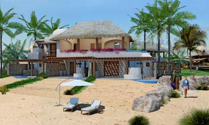 Casas en las palmas fabulous las palmas centro las palmas - Casa del mar las palmas ...