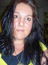 Ms.Valéria Maranhão