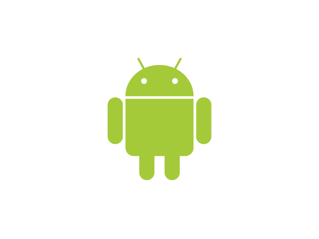 http://4.bp.blogspot.com/_stNIiCGoJzI/TU3gCGVYskI/AAAAAAAAAKI/QPAUyYKy-ik/s1600/android-wallpaper5_1024x768.jpg