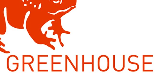 greenhouse contact